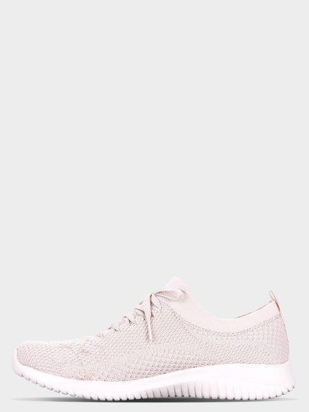 Кроссовки для женщин Skechers KW4960 стоимость, 2017