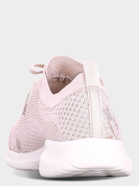 Кроссовки для женщин Skechers KW4960 модная обувь, 2017