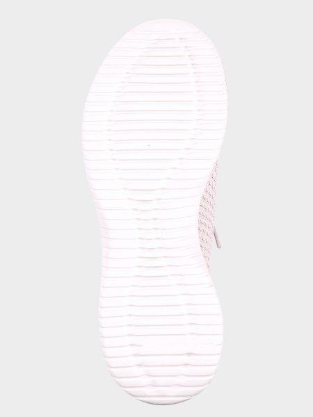 Кроссовки для женщин Skechers KW4960 , 2017