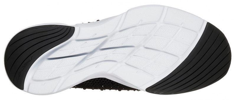 Кроссовки для женщин Skechers KW4961 модная обувь, 2017