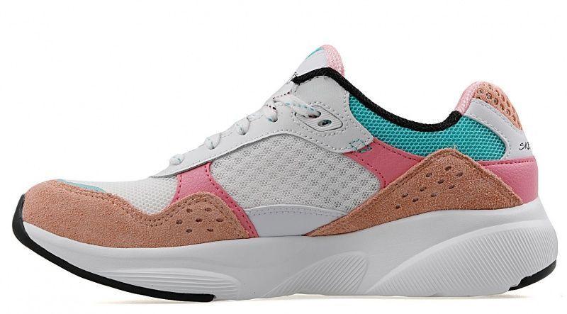 Кроссовки для женщин Skechers KW4962 стоимость, 2017