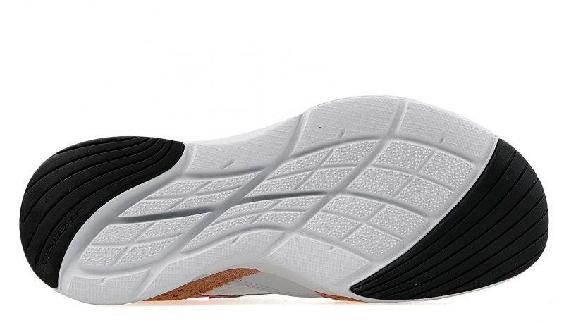 Кроссовки для женщин Skechers KW4962 модная обувь, 2017