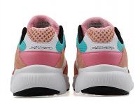 Кросівки  для жінок Skechers 13019 WPKB розміри взуття, 2017