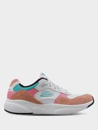 Кросівки  для жінок Skechers 13019 WPKB , 2017