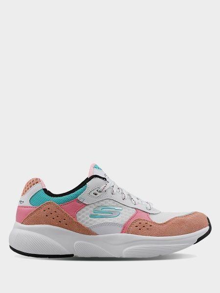 Кроссовки для женщин Skechers KW4962 продажа, 2017