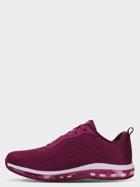 Кроссовки для женщин Skechers KW4964 стоимость, 2017