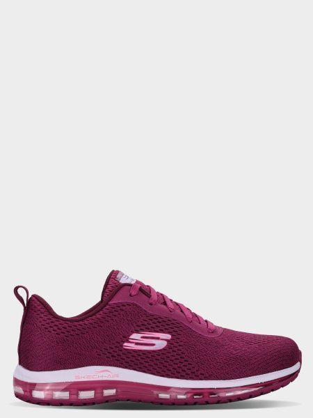 Кроссовки для женщин Skechers KW4964 продажа, 2017