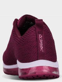 Кроссовки для женщин Skechers KW4964 модная обувь, 2017