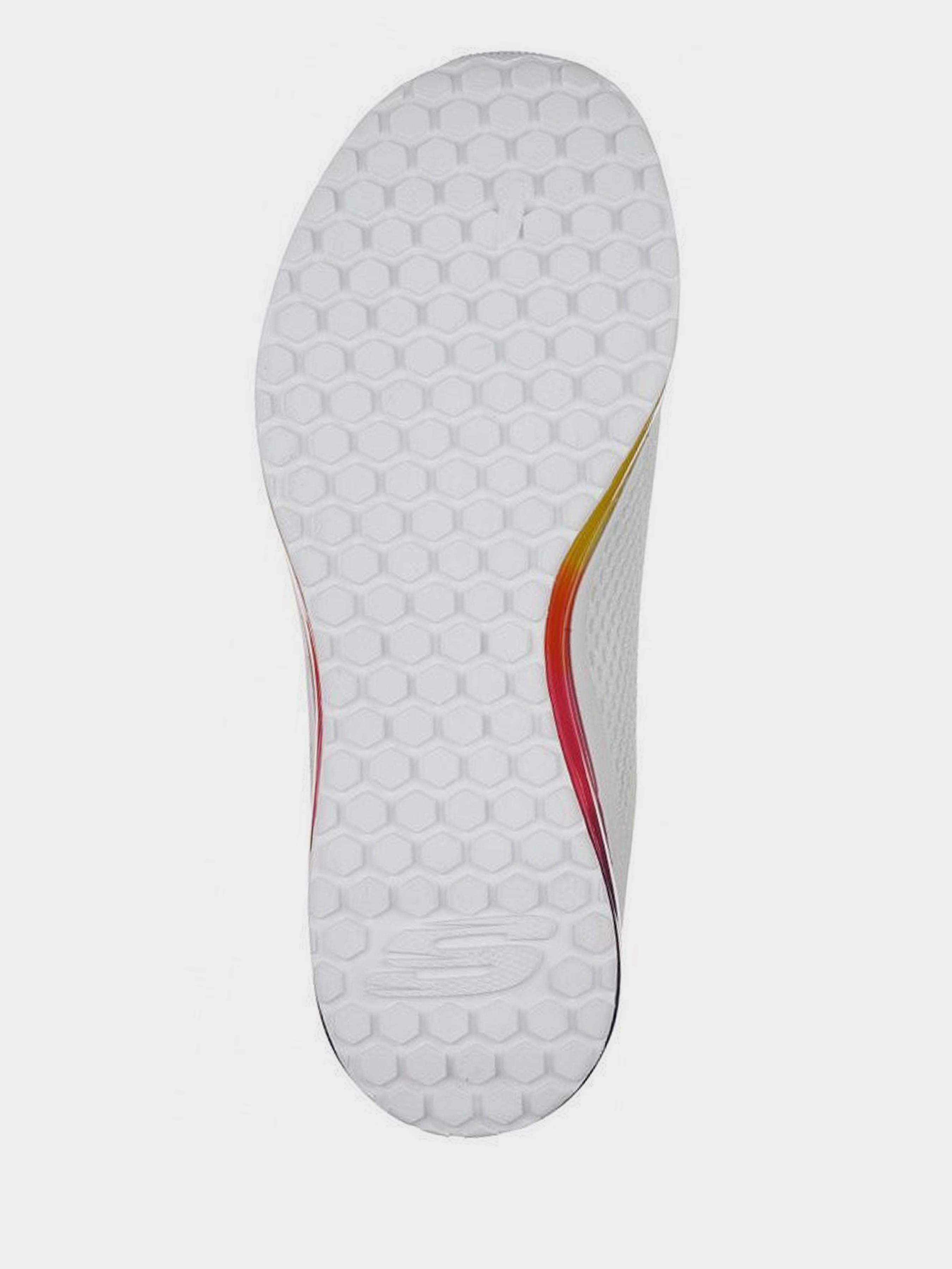 Кроссовки для женщин Skechers KW4967 стоимость, 2017