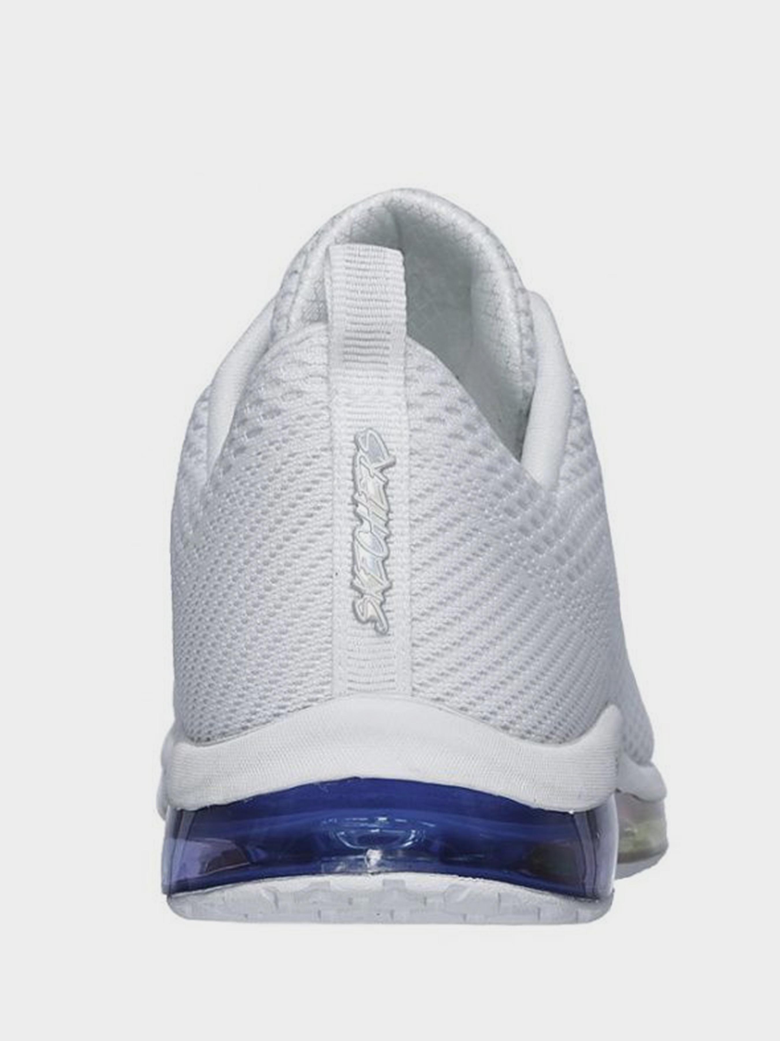 Кроссовки для женщин Skechers KW4967 модная обувь, 2017
