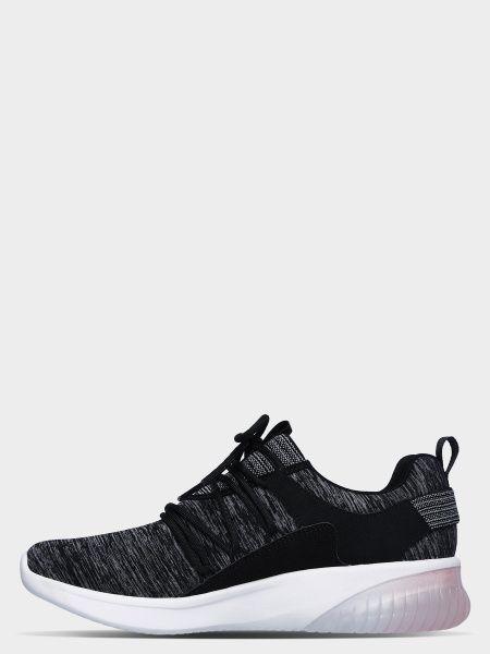 Кроссовки для женщин Skechers KW4972 стоимость, 2017
