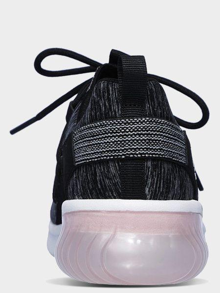Кроссовки для женщин Skechers KW4972 модная обувь, 2017