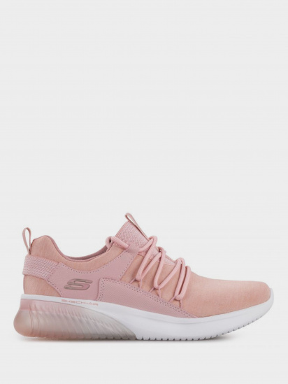 Кросівки для тренувань Skechers Skech-Air Ultra Flex - Lite - фото