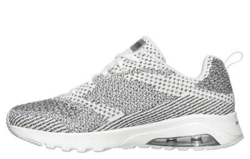 Кроссовки для женщин Skechers KW4975 стоимость, 2017