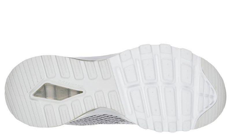 Кроссовки для женщин Skechers KW4975 модная обувь, 2017