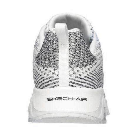 Кроссовки для женщин Skechers KW4975 , 2017