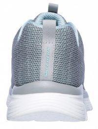 Кроссовки для женщин Skechers KW4977 , 2017