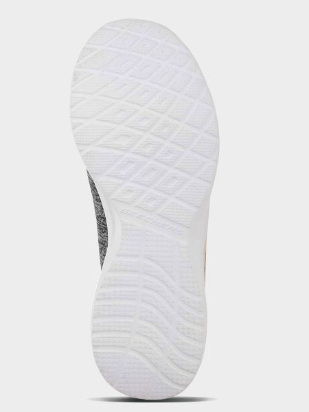 Кроссовки для женщин Skechers KW4981 , 2017