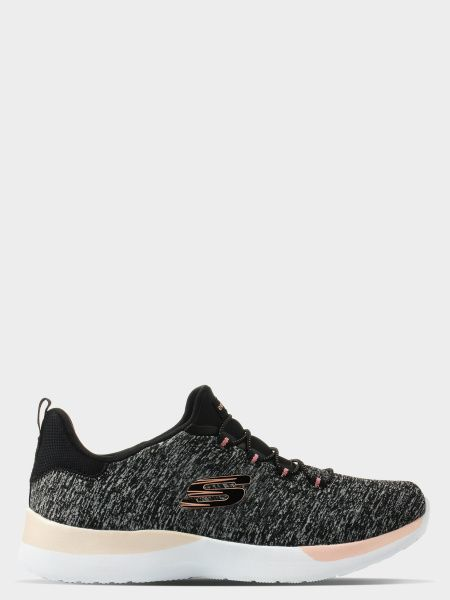 Кроссовки для женщин Skechers KW4981 продажа, 2017