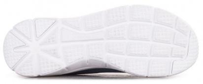 Кросівки  для жінок Skechers 12719 SLT брендове взуття, 2017