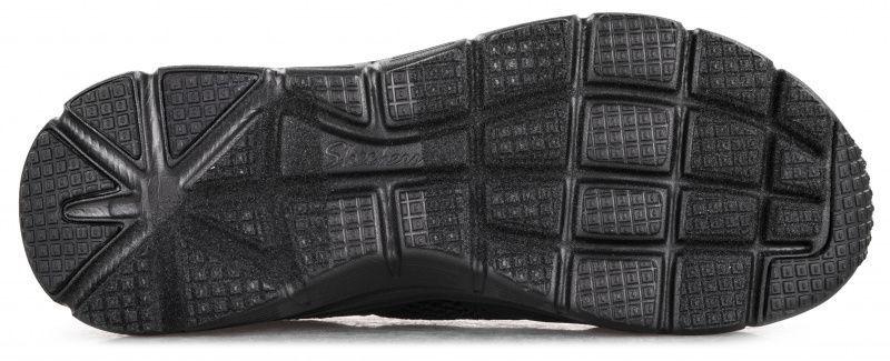 Кросівки  для жінок Skechers 13310 BBK купити взуття, 2017