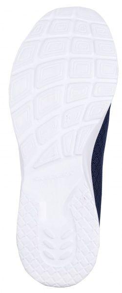 Кроссовки для женщин Skechers KW4989 , 2017