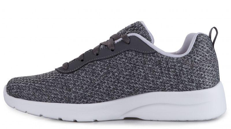 Кроссовки для женщин Skechers 12966 GYLV брендовая обувь, 2017