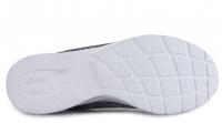 Кроссовки для женщин Skechers 12966 GYLV размеры обуви, 2017