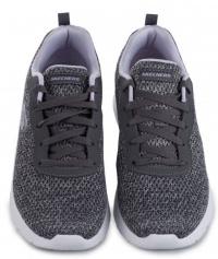 Кроссовки для женщин Skechers 12966 GYLV Заказать, 2017