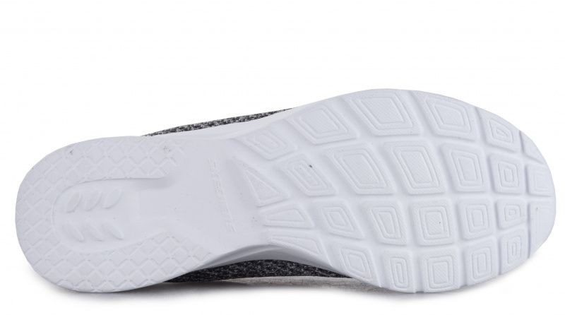 Кроссовки для женщин Skechers KW4993 модная обувь, 2017