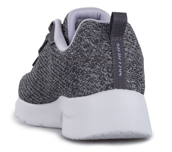 Кроссовки для женщин Skechers 12966 GYLV купить обувь, 2017