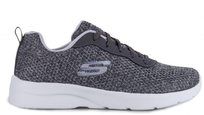 Кроссовки для женщин Skechers KW4993 продажа, 2017