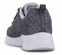 Кроссовки для женщин Skechers KW4993 , 2017