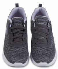 Кроссовки для женщин Skechers KW4993 купить обувь, 2017