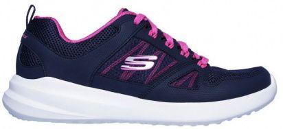 Кросівки Skechers - фото