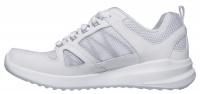 Кросівки  для жінок Skechers 12995 WHT розміри взуття, 2017