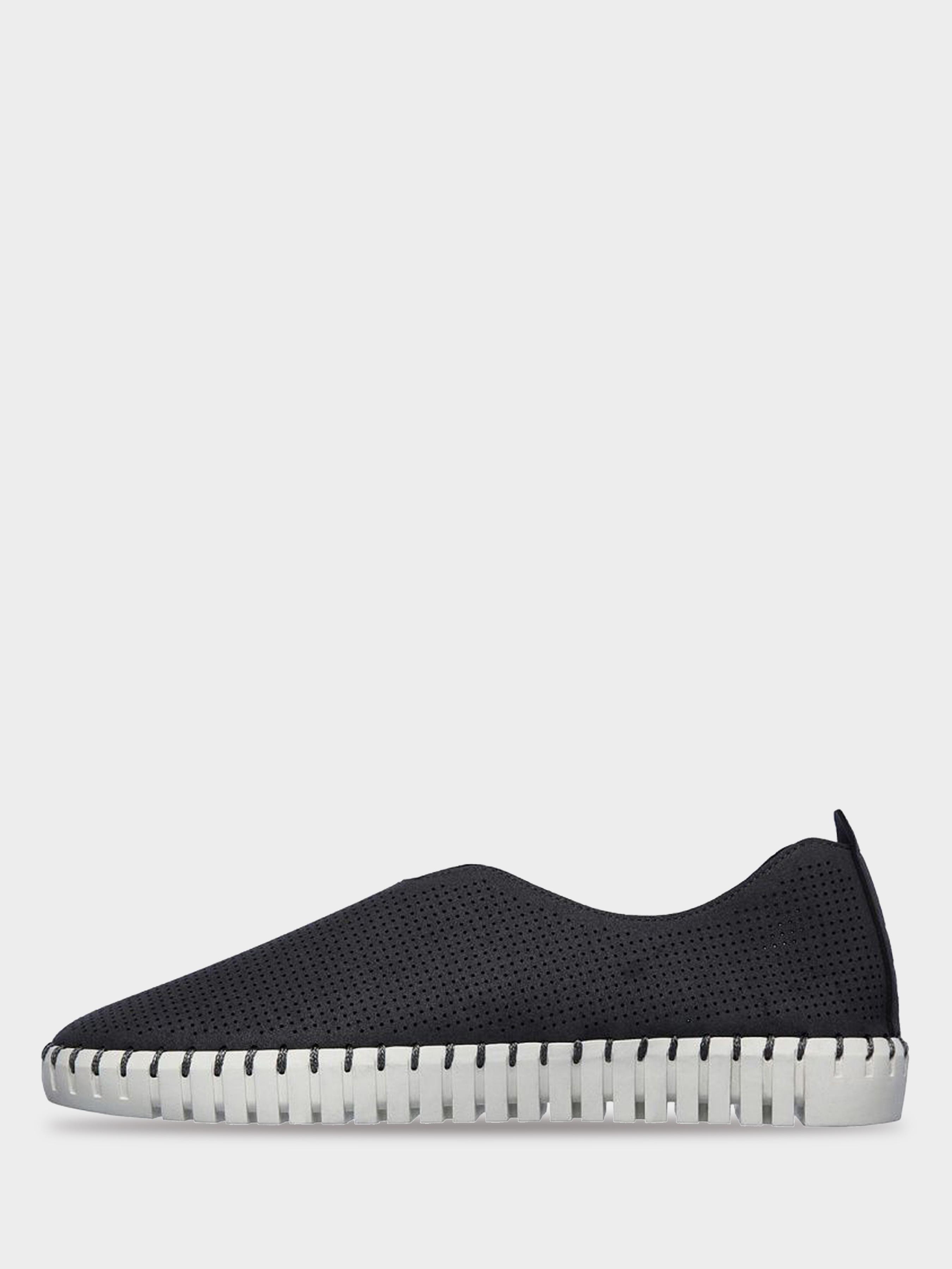 Cлипоны для женщин Skechers KW4999 размеры обуви, 2017