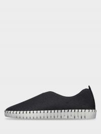 Сліпони  для жінок Skechers 23965 CCL модне взуття, 2017