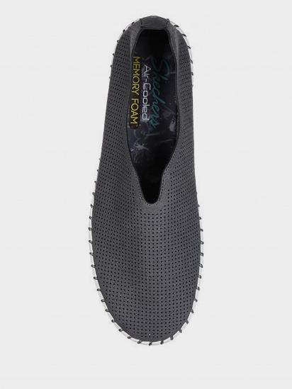 Сліпони  для жінок Skechers 23965 CCL купити взуття, 2017