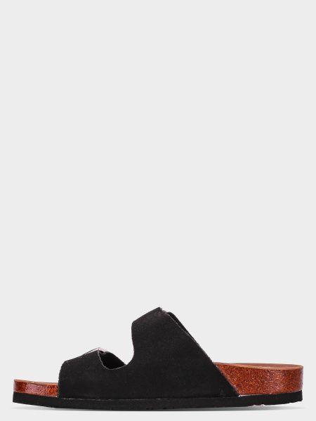 Шлёпанцы для женщин Skechers KW5011 продажа, 2017