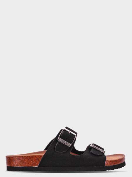 Шлёпанцы для женщин Skechers KW5011 размеры обуви, 2017