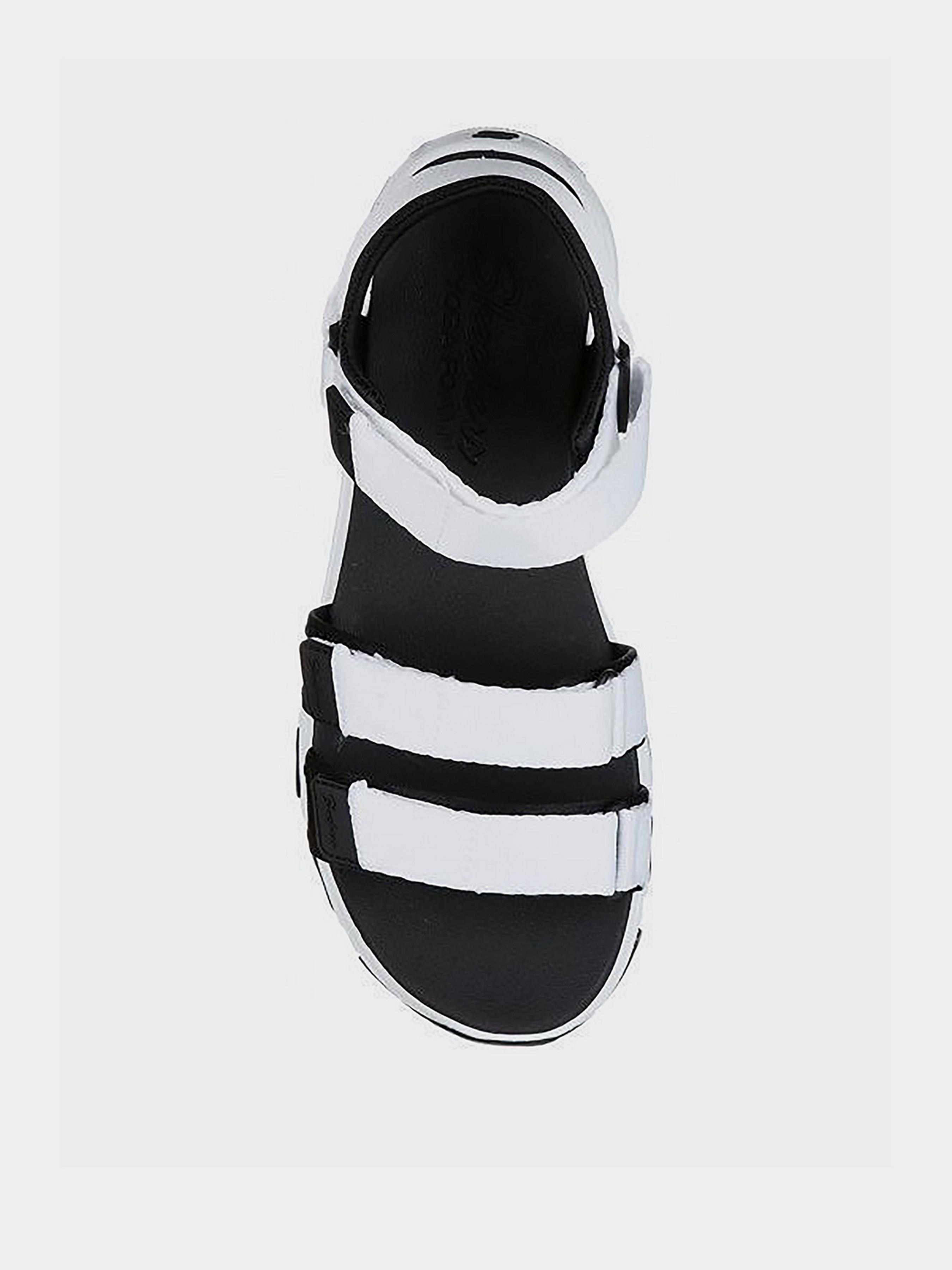 Сандалии для женщин Skechers KW5012 , 2017