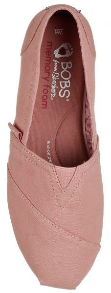 Cлипоны для женщин Skechers KW5027 модная обувь, 2017