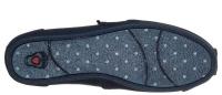Сліпони  для жінок Skechers 32668 NVRD брендове взуття, 2017