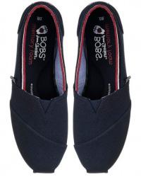 Сліпони  для жінок Skechers 32668 NVRD розміри взуття, 2017
