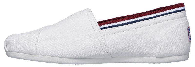 Cлипоны для женщин Skechers KW5029 размеры обуви, 2017