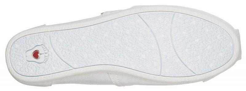 Cлипоны для женщин Skechers KW5029 продажа, 2017