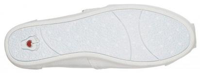 Сліпони  для жінок Skechers 32668 WNVR купити взуття, 2017