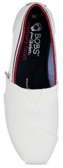 Сліпони  для жінок Skechers 32668 WNVR розміри взуття, 2017