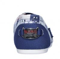 Сліпони  для жінок Skechers 32584 NVY купити взуття, 2017